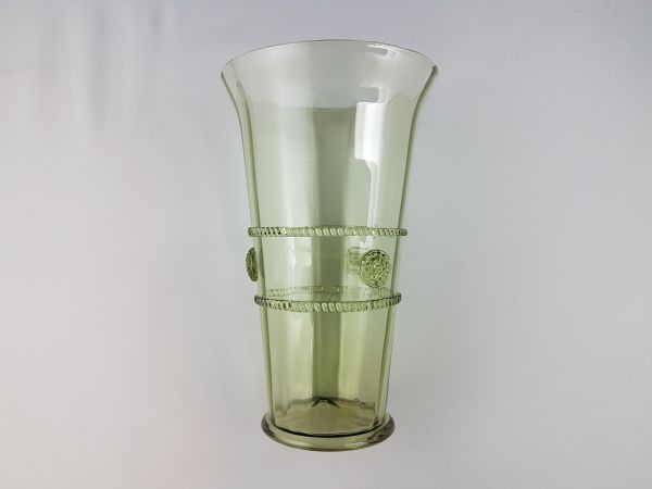 Antwerb - Glas 16. Jahrhundert