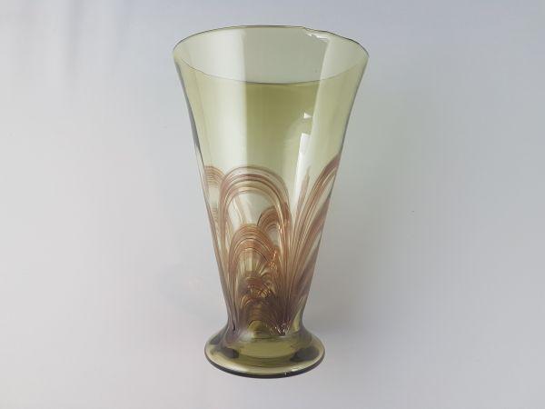 Trinkbecher 6. Jahrhundert