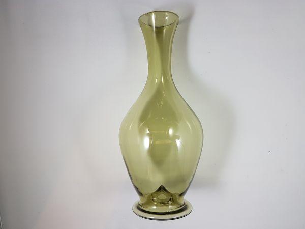 Flasche 1. - 4. Jahrhundert