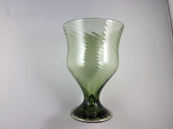 Trinkglas 15. Jahrhundert