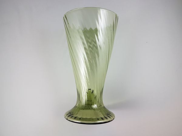 Pokal 15. Jahrhundert