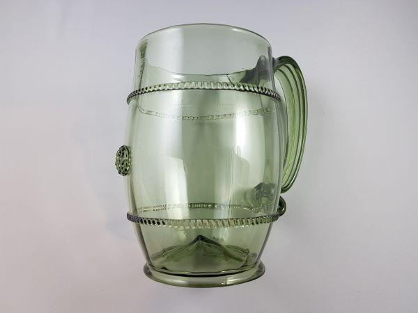 Bierkrug 16. - 17. Jahrhundert