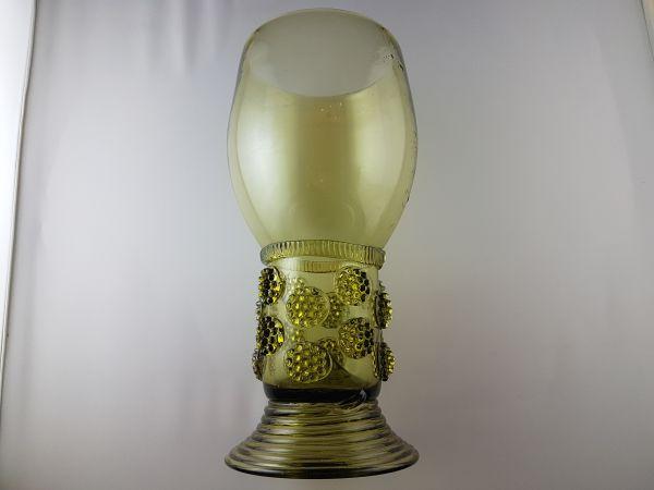XXL Römerglas 16. Jahrhundert