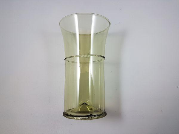 Trinkglas 17. Jahrhundert
