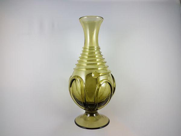 Flasche mit Arkaden 5. - 7. Jahrhundert